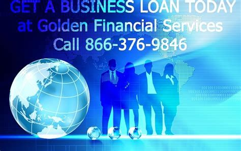 get business loan for bad credit apply and small business loans get up to 300k fast