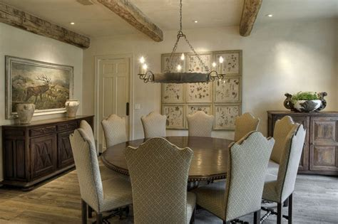 formal dining room  table  large  dining