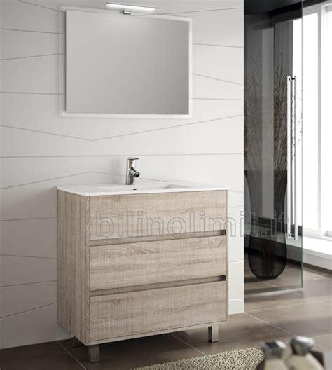 mobile bagno moderno a terra mobili da bagno moderni a terra mobili bagno sospesi