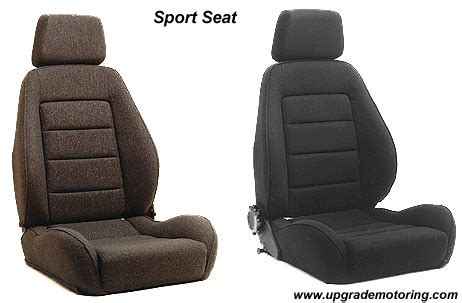 aftermarket rear seats aftermarket seats to replace stock 04 silverado ext cab
