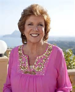 swinging grannies cilla black says she s been hanging out with swingers for