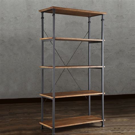 40 inch wide bookcase bookcase 40 inch bookcase cmupark com