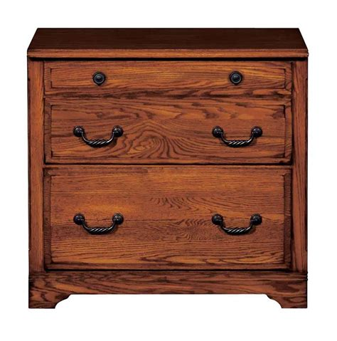 File Cabinets Amusing 3 Drawer Lateral Wood File Cabinet 3 Drawer Lateral Filing Cabinet