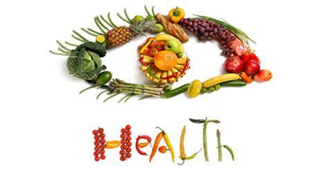 integrazione alimentare integrazione alimentare ottica passuello