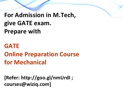 Compare M Tech And Mba by M Tech Or Mba Which One To Opt For