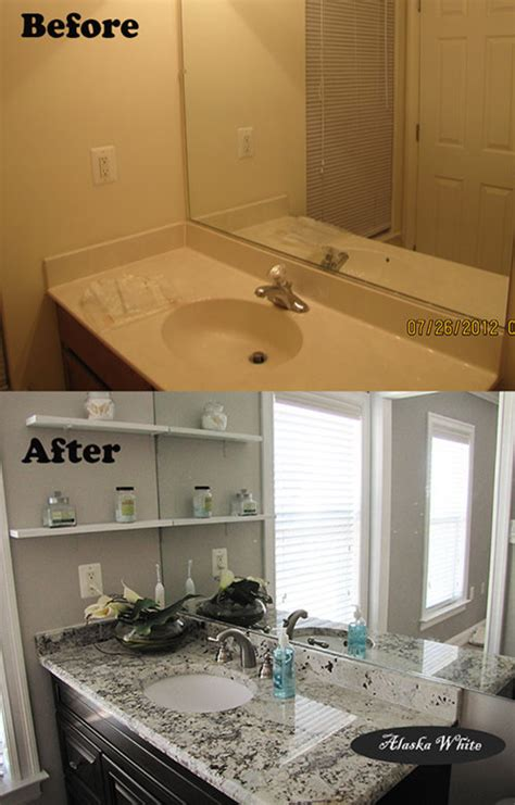 small bathroom before and after small bathroom before and after