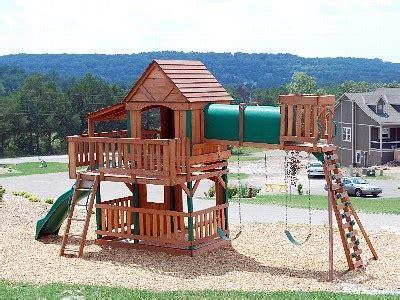 Big Backyard Play Equipment by Big Backyard Playground Equipment Woodworking Projects