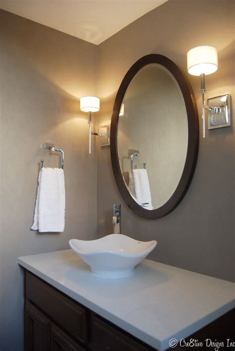 bathroom mirror with sconces book of bathroom mirrors with sconces in thailand by emma