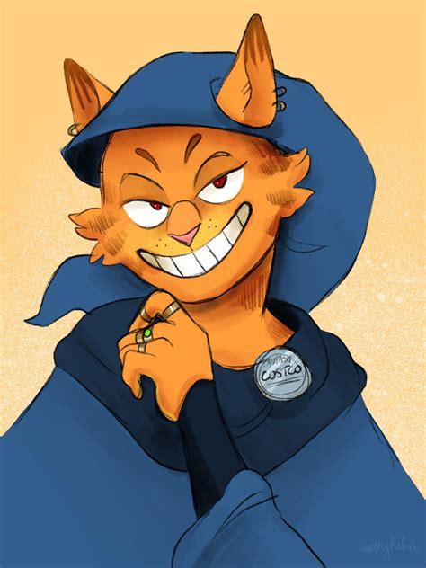 Helm Garfield garfield the deals warlock the adventure zone wiki