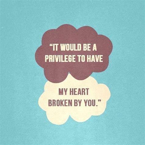 the fault in our stars by john green reviews discussion john green the fault in our stars quotes tumblr image