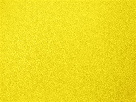 powerpoint templates free yellow yellow texture powerpoint backgrounds for free powerpoint