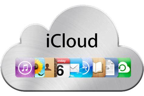 L Cloud by Apple Icloud Email Login Www Icloud Secure Login