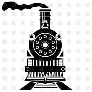 train clipart clipground
