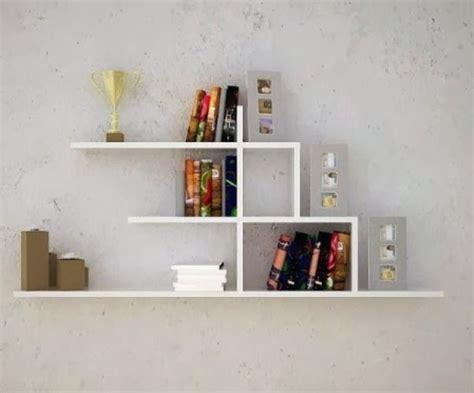Rak Buku Minimalis Dinding 50 desain rak dinding minimalis termasuk rak buku desainrumahnya ideas for the house