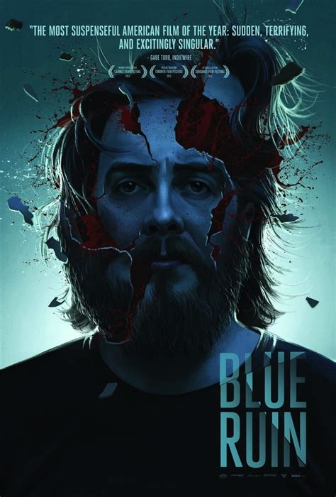 film blue ruin blue ruin dvd release date redbox netflix itunes amazon