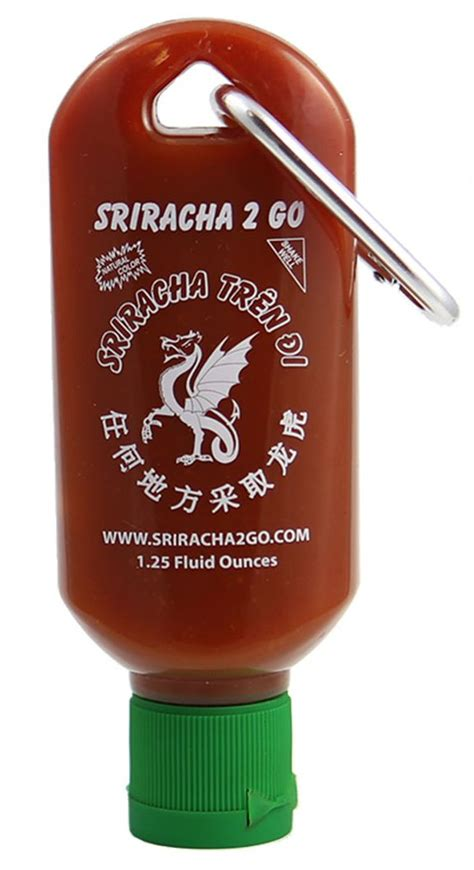 sriracha 2 go fast food take away food trucks concession stand