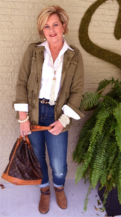 fashion over 60 can you keep a secret stitch clothes and 50th