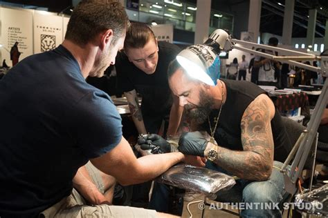 sydney tattoo expo photos sydney tattoo expo 2015 traditional japanese tattooing