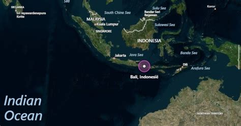 earthquake agung with 35 000 people evacuated and 300 earthquake tremors in