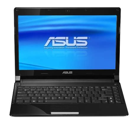best cheap and light laptops gt best price cheap asus ul30a x5k thin and light 13 3
