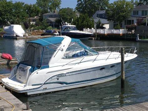 formula 31 pc boats for sale formula 31 pc boats for sale boats