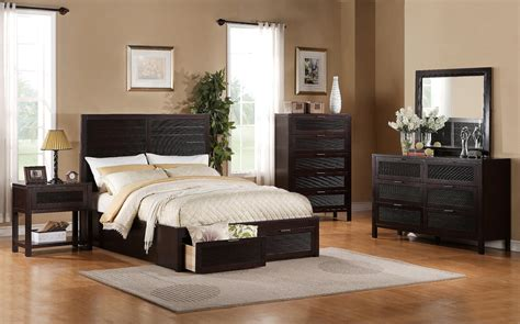 bedroom set prices    worth  decorating