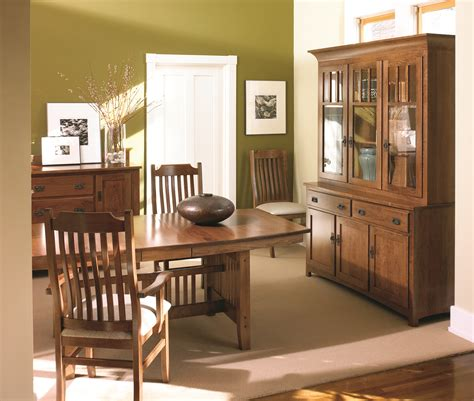 Lincoln Furniture by Keystone Collections Lincoln Furniture Meyers Furniture