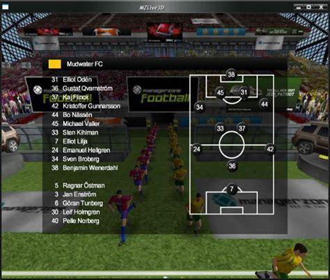 telecharger themes pour nokia e72 jeux plateforme megadrive jeux multijoueur de ps3 jeux