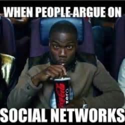 Kevin Hart Meme Pictures - kevin hart face meme random meme