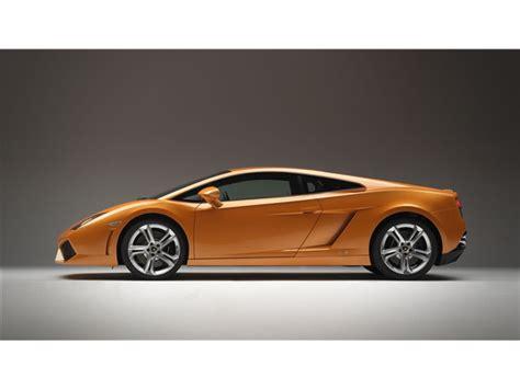 Lamborghini Gallardo 2010 Price 2011 Lamborghini Gallardo Prices Reviews And Pictures U