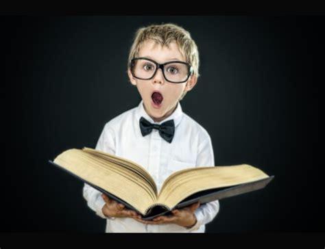 leer imagenes jpg aprender a leer a edades tempranas mejora el razonamiento