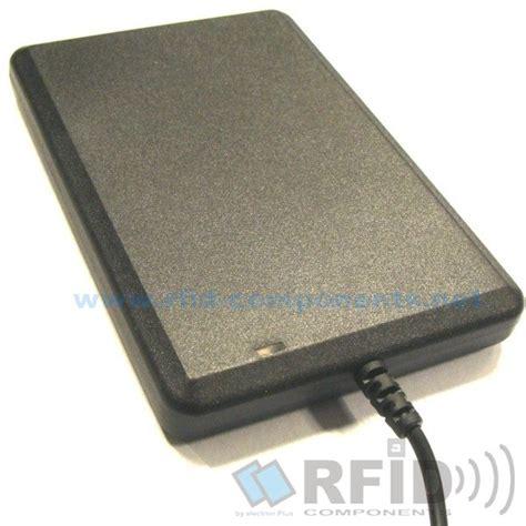 Usb Rfid Reader usb rfid reader ep x usb rfid components net