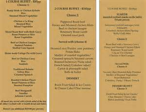 buffet prices food for thought buffet