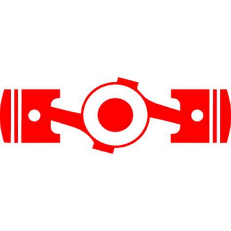 logo subaru png subaru flat 4 piston logo