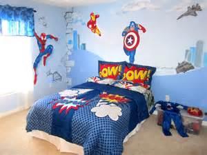 pics photos superhero wall murals in boys bedroom design top 5 superhero wall murals wallpaperink co uk