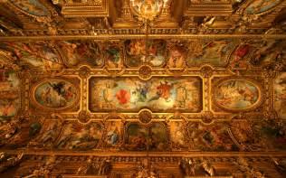 sistine chapel ceiling wallpaper