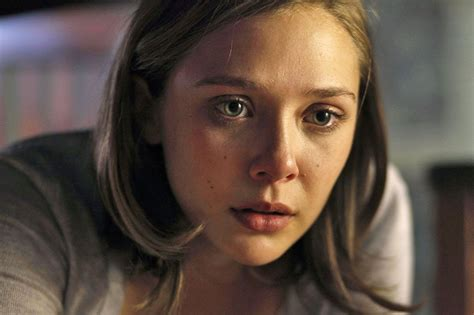 film terbaik elizabeth olsen silent house trailer 2012 hd youtube