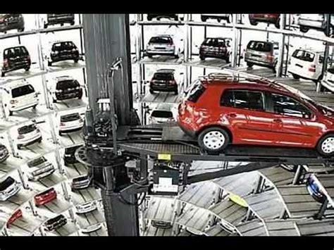Alat Cuci Motor Tercanggih garasi motor canggih doovi