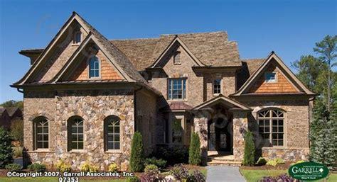 garrell home plans garrell associates architecture pinterest cottages