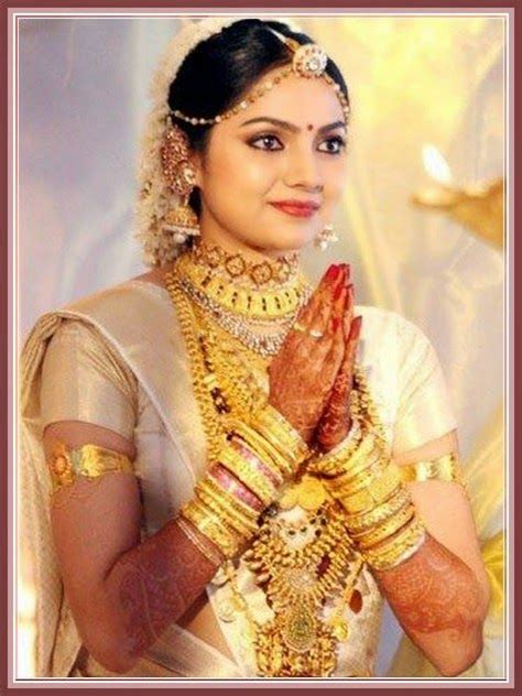 Best Model Wedding Ring Kerala Tradition by 17 Best Images About Weddings On Hindus
