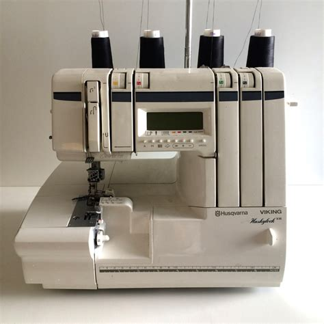 serging knits discover the best sewing machine for knit fabrics