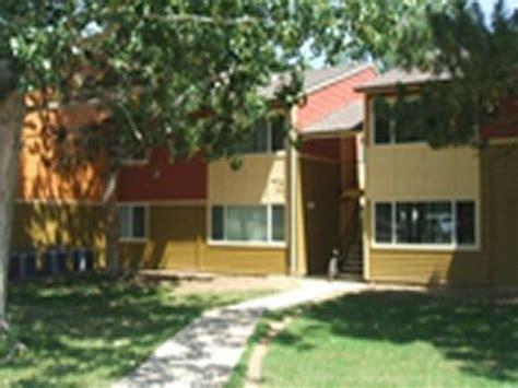 San Juan Apartments Boulder Co San Juan Centro Apartments Boulder Co Apartment