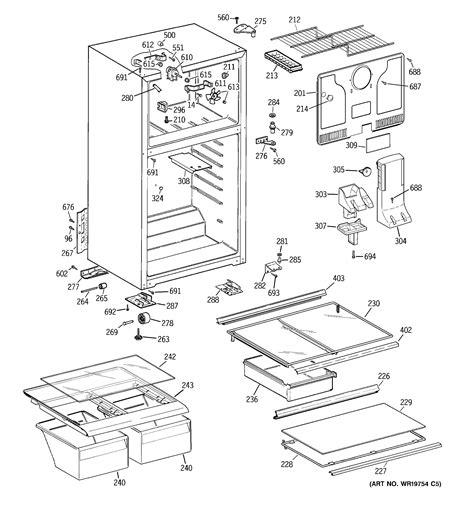 dyna 2000 ignition wiring diagram harley wiring diagram