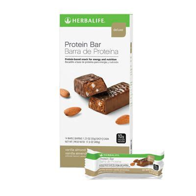 b protein flavours 59 best images about herbalife flavors products on