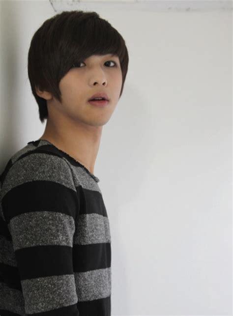 Lee Dong Hoon - apply ulzzang girls gallery boys ... Ulzzang Lee Dong Hoon