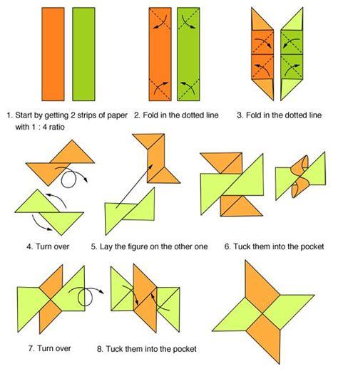 printable origami ninja star origami ninja stars for ninjago party i like the idea