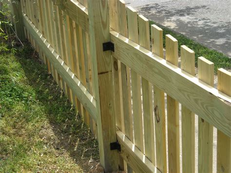 removable fence section removable wood fence www pixshark com images galleries