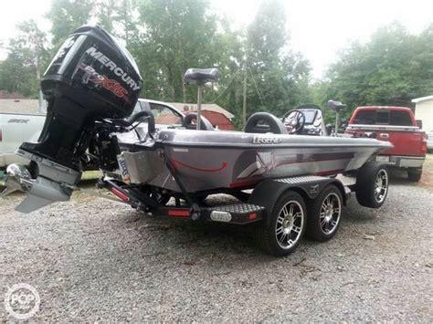 legend bass boat seats for sale 2015 used legend v20 bass boat for sale 54 200