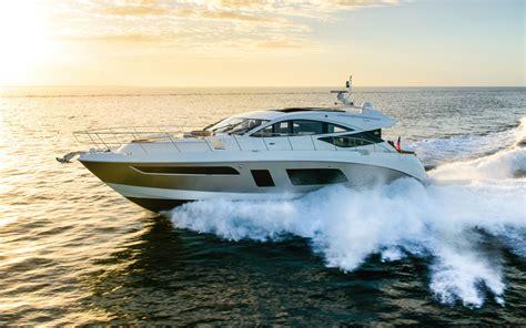 sea ray boats wallpaper 2016 sea ray l650 tests news photos videos and