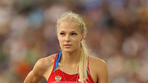 darya klishina tattoo the gallery for gt darya klishina